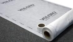 Velcro Carpet Protectors
