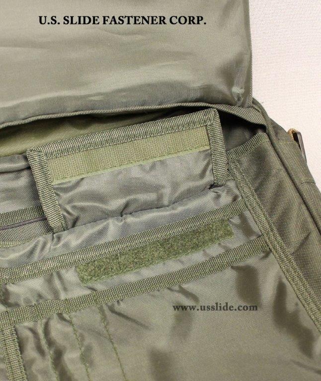 sewonbackpack